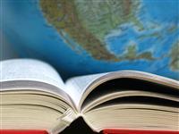 worldbooksresize