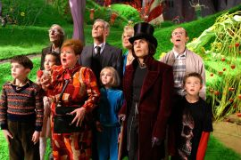 charlie-and-the-chocolate-factory-2-the-kids-of-tim-burton-s-charlie-and-the-chocolate-factory-have-all-grown-up-jpeg-247348
