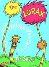 the_lorax